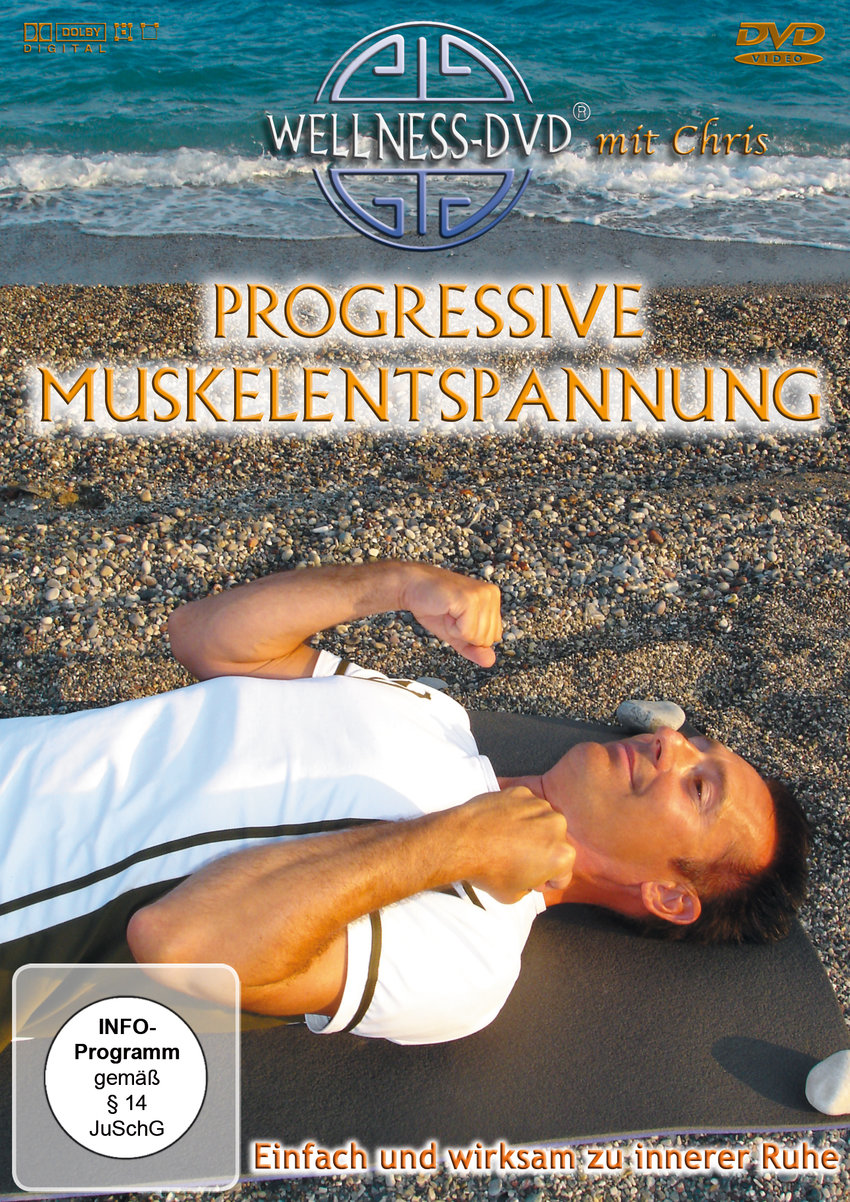progressive-muskelentspannung-dvd-mit-chris